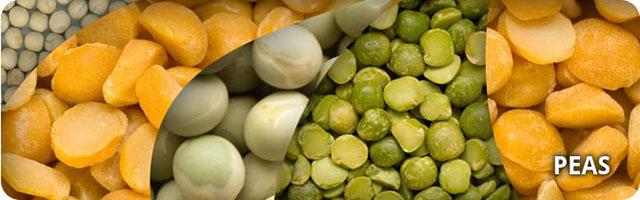 Slider-02-Peas
